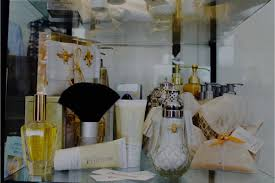 Home Gifts by Ladies U0027 Apparel U0026 Baby Boutique U2013 The White Egret Stores
