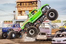 monster truck show pa monster truck race racing offroad 4x4 rod rods monster trucks