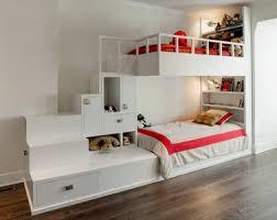 rangement chambre ado fille la chambre d ado fille prend de la hauteur chambre enfant
