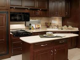 Kountry Kitchen Cabinets Modern White And Wood Kitchen Cabinets Pictures Of Kitchens Modern