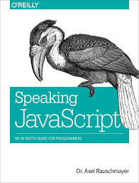 javascript tutorial online book orm front cover jpg
