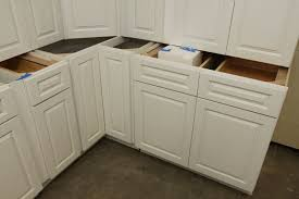kitchen cabinet auction kitchen cabinets auction magnificent on intended cabinet sets 0