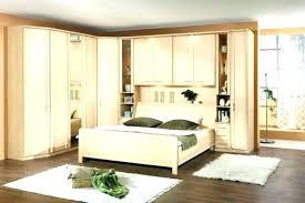 chambre pont ikea armoire pont de lit meuble lit ikea meuble tete de lit ikea