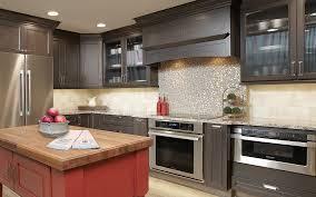kitchen furniture gallery kitchen gallery carefree industries