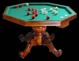 so cal pool tables poker tables