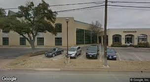 fort worth funeral homes cemetery in fort worth tx greenwood funeral home laurel land