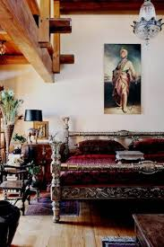109 best bohemian style images on pinterest bohemian style home