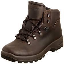 womens walking boots uk reviews grisport s hurricane hiking boot walking boots reviews