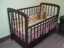 Cheap Baby Beds Cribs Cheap Baby Cot For Sale Baby And Nursery Furnitures