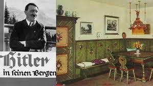 interior design from home interior design junkie adolf invented the modern politician s