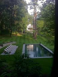 138 best pools images on pinterest buildings full moon and garden