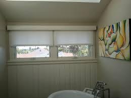 san diego window treatment shades blinds shutters