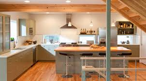 Platinum Home Design Renovations Review by Green Building Design Build Firm Portland Or