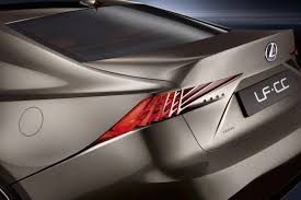 white lexus with red bow 2018 ls master thread debuts 1 9 17 8 30am 2017 naias page 22