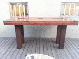 Breezesta Coastal Bar Chair by Bar Height Outdoor Furniture Roselawnlutheran