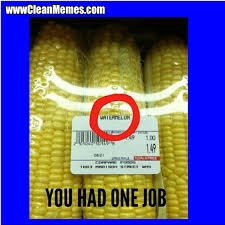 Job Memes - you had one job memes clean memes the best the most online