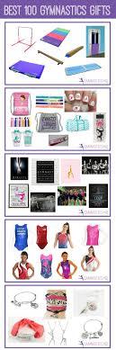 gymnastics gift guide best 100 gymnastics gifts gymnastics