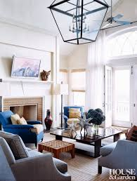 Decorate Livingroom Decorating Expert Interior Design By Thom Filicia U2014 Nadabike Com