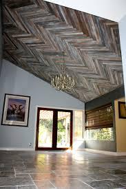 wood home decor ideas creative juices decor inspirational home decor ideas using