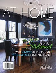 kc at home january 2015 by family media group issuu