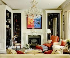 classic mayfair penthouse dk decor