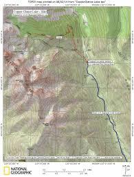 Net Use Map Drive Copperglancelake Hike Jpg