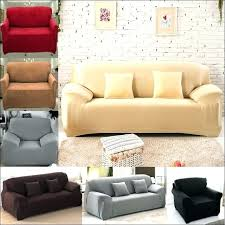 Chaise Lounge Slipcover Slipcovers For Chaise Lounge Sofas Chaise Lounge Slipcover