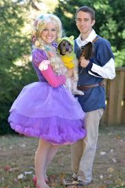 Rapunzel Halloween Costumes 42 Halloween Costume Images Costume Ideas