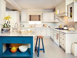 start the decor with kitchen designs with island pictures plan your kitchen layout and design ideas period living