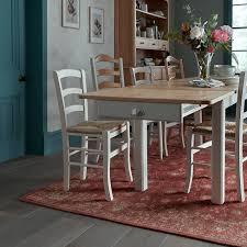 buy john lewis audley living u0026 dining furniture range john lewis