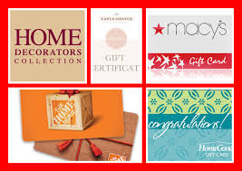 gift ideas for realtors representing home sellers real estate