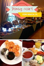 75 best vero beach fl images on pinterest vero beach florida