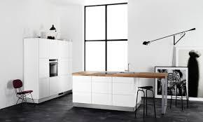 la maison du danemark meuble mon avis sur les cuisines kvik cuisines design pas chères