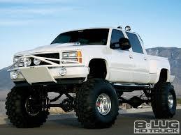 2000 gmc sierra coleton u0027s monster truck photo u0026 image gallery
