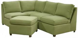 Small Corner Sectional Sofa Armless Sectional Sofa Roselawnlutheran
