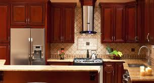 Kitchen Cabinets Wall by Alluring Resurfacing Kitchen Cabinets Youtube Tags Refurbishing