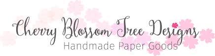 home cherry blossom tree designs