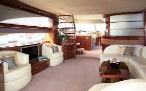 yacht interior design ideas modern yacht interior design ideas 13462