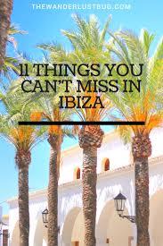 best 25 ibiza spain ideas on pinterest ibiza travel ibiza and