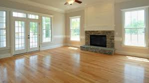 how to hardwood floors shiny lepp