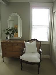 my white bedroom modmissy my otherwise contemporary