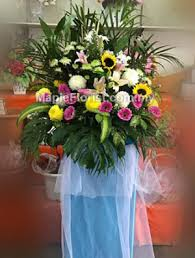 funeral flowers delivery same day funeral flowers malaysia your malaysia local funeral