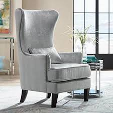Silver Accent Chair Accent Chairs Occasional Side Chair Designs Ls Plus