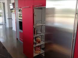kitchen cabinet drawer inserts corner kitchen cabinet storage