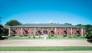 1 bedroom apartments in iowa city 915 harlocke brand new upscale building in professional setting