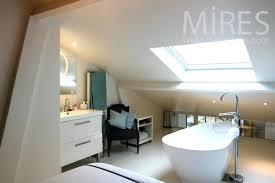 chambre baignoire balneo chambre baignoire chambre avec baignoire centrale c1143 chambre
