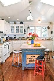 retro kitchen island 38 kitchen island ideas 625 baytownkitchen in retro 5 20 elements