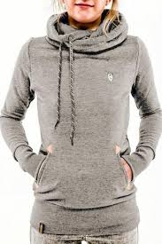 21 best womens hoodies images on pinterest hoodies womens