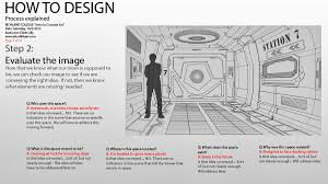 eliott lilly conceptual growth redesigning an air lock