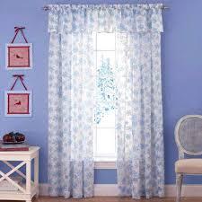 disney frozen bedroom curtains princess u2013 muarju